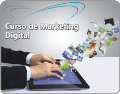 Classificados Grátis - Curso de Marketing Digital - produto exclusivo Loja New Line
